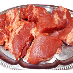 маринованная свинина доставка в Астрахани